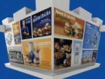 FREE Recipes At White Castle