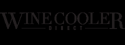 Wine Cooler Direct Coupons