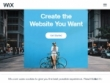 FREE Business Email Marketing Plan At WIX