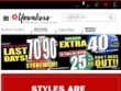 Up To 70% OFF Clearance Items At Younkers