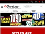 Younkers Coupons