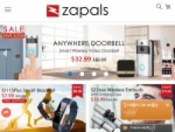 Zapals Coupons August 2018