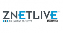 FREE Domain W/ Web Hosting Account At ZNetLive