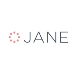 Jane.com Coupons August 2018