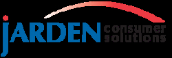 Jarden Consumer Solutions Coupon Codes August 2018