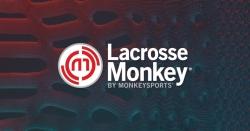 Lacrosse Monkey Promo Code August 2018