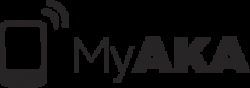 MyAKA Coupons August 2018