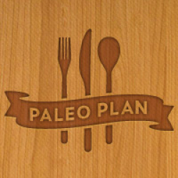 Paleo Plan Coupon Codes August 2018