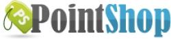 PointShop Coupon Codes August 2018