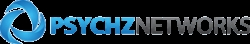 Psychz Networks Coupon Codes August 2018
