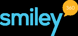 Smiley360.com Coupons August 2018