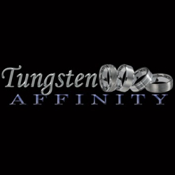 Tungsten Affinity Promo Code August 2018