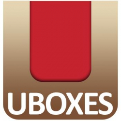 Uboxes Coupon Codes August 2018