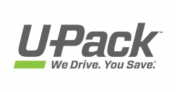 U-Pack Moving Coupon Codes August 2018