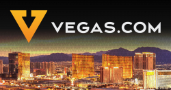 Vegas.com Discount Code August 2018