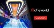 Unlimited Cinema From £17.50 A Month At Cineworld