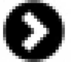 VapoRider Coupon Code August 2018